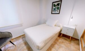 Продажа квартиры в провинции Costa Blanca North, Испания: 3 спальни, 132 м2, № RV1298QU – фото 20