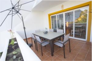 Продажа дуплекса в провинции Costa Blanca North, Испания: 3 спальни, 120 м2, № RV0004QI – фото 20
