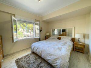 Продажа квартиры в провинции Costa Blanca South, Испания: 2 спальни, 92 м2, № RV7890BN – фото 20