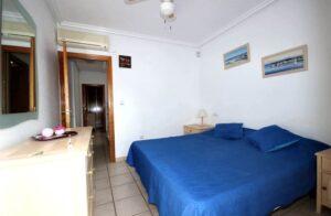 Продажа таунхаус в провинции Costa Blanca South, Испания: 2 спальни, 72 м2, № RV2567SR – фото 15