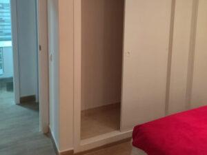 Продажа бунгало в провинции Costa Blanca South, Испания: 2 спальни, 55 м2, № RV1652SHL – фото 19