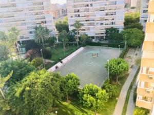 Продажа квартиры в провинции Costa Blanca North, Испания: 3 спальни, 70 м2, № RV2225QI – фото 21