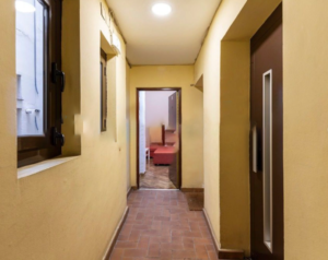 Продажа квартиры в провинции Города, Испания: 2 спальни, 42 м2, № RV0025MV – фото 16