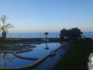 Продажа квартиры в провинции Costa Blanca South, Испания: 1 спальня, 55 м2, № RV7890SH – фото 2