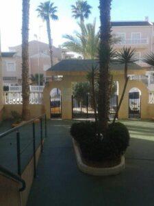 Продажа квартиры в провинции Costa Blanca South, Испания: 1 спальня, 55 м2, № RV7890SH – фото 3