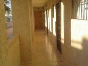 Продажа квартиры в провинции Costa Blanca South, Испания: 1 спальня, 55 м2, № RV7890SH – фото 5