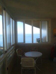 Продажа квартиры в провинции Costa Blanca South, Испания: 1 спальня, 55 м2, № RV7890SH – фото 8