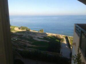Продажа квартиры в провинции Costa Blanca South, Испания: 1 спальня, 55 м2, № RV7890SH – фото 9