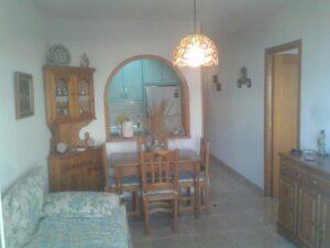 Продажа квартиры в провинции Costa Blanca South, Испания: 1 спальня, 55 м2, № RV7890SH – фото 10