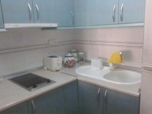 Продажа квартиры в провинции Costa Blanca South, Испания: 1 спальня, 55 м2, № RV7890SH – фото 12