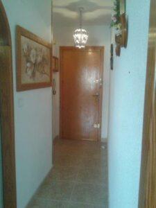 Продажа квартиры в провинции Costa Blanca South, Испания: 1 спальня, 55 м2, № RV7890SH – фото 18