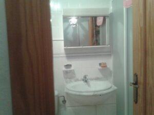 Продажа квартиры в провинции Costa Blanca South, Испания: 1 спальня, 55 м2, № RV7890SH – фото 19