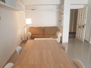 Продажа квартиры в провинции Costa Blanca South, Испания: 2 спальни, 70 м2, № RV2929SHL – фото 1