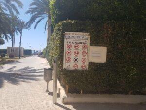 Продажа квартиры в провинции Costa Blanca South, Испания: 2 спальни, 70 м2, № RV2929SHL – фото 4