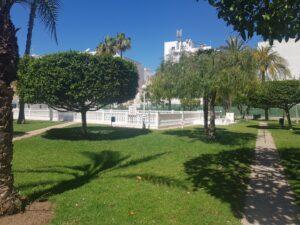 Продажа квартиры в провинции Costa Blanca South, Испания: 2 спальни, 70 м2, № RV2929SHL – фото 5