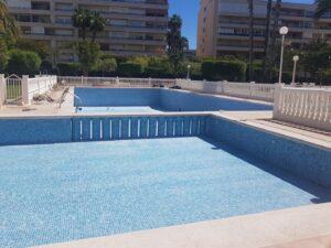 Продажа квартиры в провинции Costa Blanca South, Испания: 2 спальни, 70 м2, № RV2929SHL – фото 20