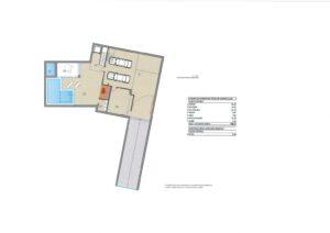 Продажа виллы в провинции Costa Blanca North, Испания: 4 спальни, 610 м2, № NC3535VB – фото 13