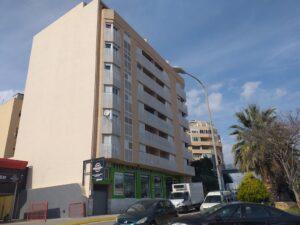 Продажа квартиры в провинции Costa Blanca North, Испания: 3 спальни, 112 м2, № RV3536GT – фото 11