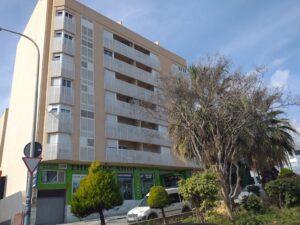 Продажа квартиры в провинции Costa Blanca North, Испания: 3 спальни, 112 м2, № RV3536GT – фото 12