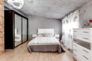 Продажа виллы в провинции Costa Blanca South, Испания: 3 спальни, 67 м2, № RV0535CM – фото 11