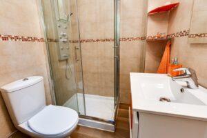 Продажа виллы в провинции Costa Blanca South, Испания: 3 спальни, 67 м2, № RV0535CM – фото 12