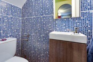 Продажа виллы в провинции Costa Blanca South, Испания: 3 спальни, 67 м2, № RV0535CM – фото 13