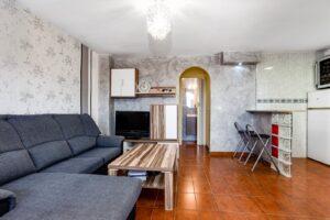 Продажа виллы в провинции Costa Blanca South, Испания: 3 спальни, 67 м2, № RV0535CM – фото 14
