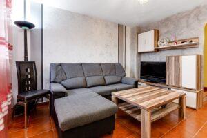 Продажа виллы в провинции Costa Blanca South, Испания: 3 спальни, 67 м2, № RV0535CM – фото 15
