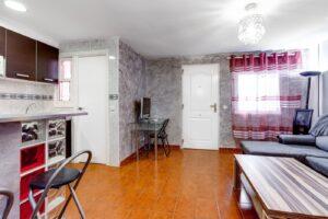 Продажа виллы в провинции Costa Blanca South, Испания: 3 спальни, 67 м2, № RV0535CM – фото 16