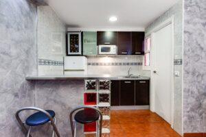 Продажа виллы в провинции Costa Blanca South, Испания: 3 спальни, 67 м2, № RV0535CM – фото 17
