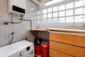 Продажа виллы в провинции Costa Blanca South, Испания: 3 спальни, 67 м2, № RV0535CM – фото 18