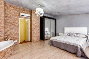 Продажа виллы в провинции Costa Blanca South, Испания: 3 спальни, 67 м2, № RV0535CM – фото 19