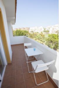 Продажа дуплекса в провинции Costa Blanca North, Испания: 3 спальни, 120 м2, № RV0004QI – фото 21