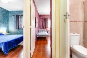 Продажа виллы в провинции Costa Blanca South, Испания: 3 спальни, 67 м2, № RV0535CM – фото 21