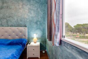 Продажа виллы в провинции Costa Blanca South, Испания: 3 спальни, 67 м2, № RV0535CM – фото 22