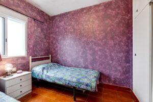 Продажа виллы в провинции Costa Blanca South, Испания: 3 спальни, 67 м2, № RV0535CM – фото 23