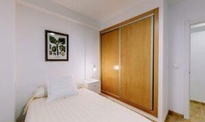 Продажа квартиры в провинции Costa Blanca North, Испания: 3 спальни, 132 м2, № RV1298QU – фото 21