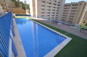 Продажа квартиры в провинции Costa Blanca North, Испания: 2 спальни, 85 м2, № RV1352EU – фото 21
