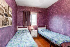 Продажа виллы в провинции Costa Blanca South, Испания: 3 спальни, 67 м2, № RV0535CM – фото 5