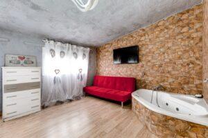 Продажа виллы в провинции Costa Blanca South, Испания: 3 спальни, 67 м2, № RV0535CM – фото 6