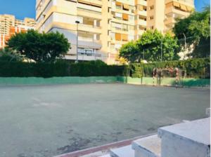 Продажа квартиры в провинции Costa Blanca North, Испания: 3 спальни, 70 м2, № RV2225QI – фото 22