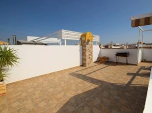 Продажа бунгало в провинции Costa Blanca South, Испания: 2 спальни, 55 м2, № RV0225SG – фото 20