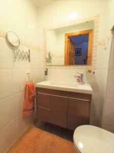 Продажа бунгало в провинции Costa Blanca South, Испания: 3 спальни, 120 м2, № RV2107QI – фото 21