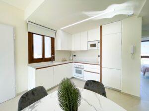 Продажа бунгало в провинции Costa Blanca South, Испания: 2 спальни, 120 м2, № RV1312BN – фото 5