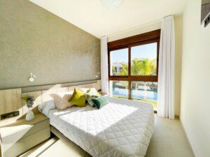 Продажа бунгало в провинции Costa Blanca South, Испания: 2 спальни, 120 м2, № RV1312BN – фото 6