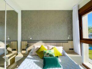 Продажа бунгало в провинции Costa Blanca South, Испания: 2 спальни, 120 м2, № RV1312BN – фото 7
