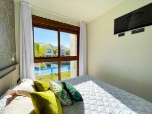 Продажа бунгало в провинции Costa Blanca South, Испания: 2 спальни, 120 м2, № RV1312BN – фото 8