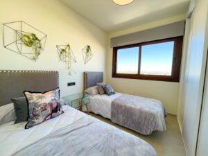 Продажа бунгало в провинции Costa Blanca South, Испания: 2 спальни, 120 м2, № RV1312BN – фото 10