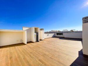 Продажа бунгало в провинции Costa Blanca South, Испания: 2 спальни, 120 м2, № RV1312BN – фото 12