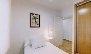 Продажа квартиры в провинции Costa Blanca North, Испания: 3 спальни, 132 м2, № RV1298QU – фото 22